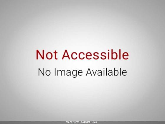 5YJ3E1EAXMF854314 2021 TESLA MODEL 3 STANDARD RANGE PLUS - photo 10