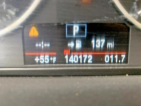WBXHT3C36G5E52765 2016 BMW X1 XDRIVE28I - фото 8